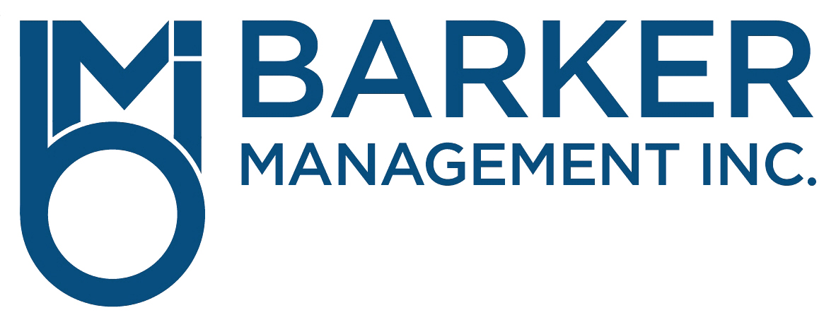 Barker Management, Inc.