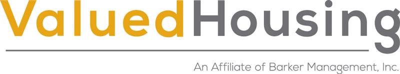 Valued Housing - Barker Management, Inc.